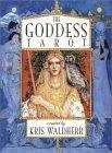 Goddess Tarot Deck