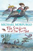 Sandman and the Turtles