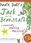 Jack and the Beansta...