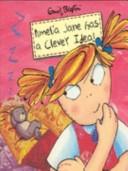 Amelia Jane has a cl...