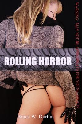 ROLLING HORROR