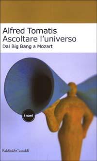 Ascoltare l'universo