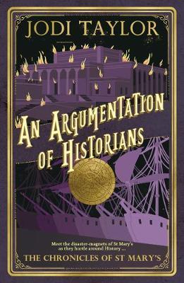 An Argumentation of ...