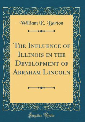 The Influence of Ill...