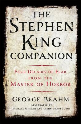 The Stephen King Com...