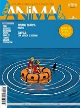 Animals n. 24
