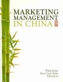 Marketing Management...