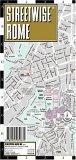 Streetwise Rome