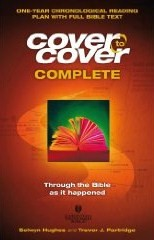 Cover to Cover Complete