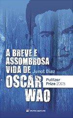 A Breve e Assombrosa Vida de Oscar Wao