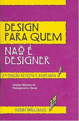 Design para Quem Nã...