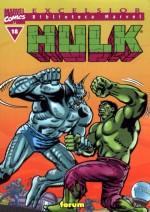 BM: Hulk #18