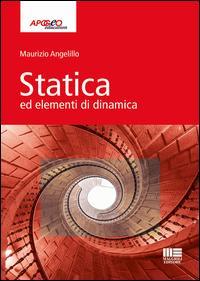 Statica ed elementi di dinamica