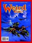 Weird Tales 313-16