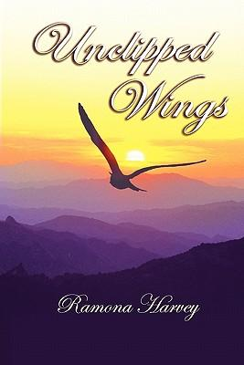 Unclipped Wings