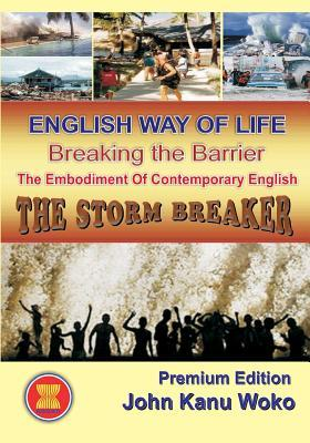 English Way of Life -breaking the Barrier