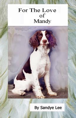 For the Love of Mandy