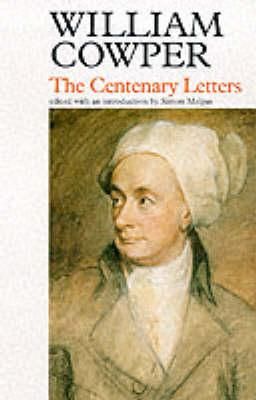 The Centenary Letters