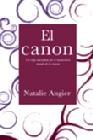 El canon/ The Canon