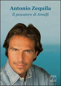 Il pescatore di Amalfi