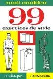 99 exercices de style