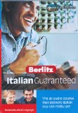 Berlitz Italian Guar...