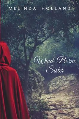 Wind-borne Sister
