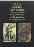 Kwesties Van Betekenis