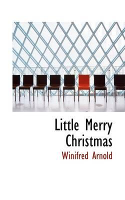 Little Merry Christmas