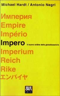 Impero