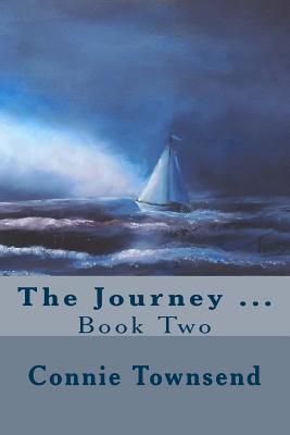 The Journey ...