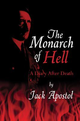 The Monarch of Hell