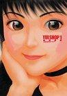 YUI SHOP 1
