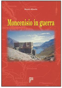 Moncenisio in guerra