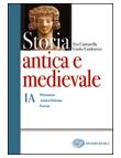 Storia antica e medievale