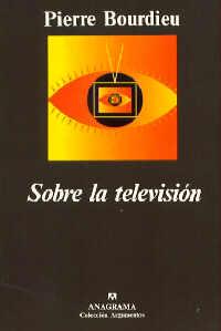 Sobre la televisión