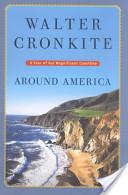 Around America