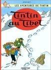 Tintin, Tome 20