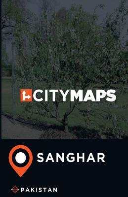 City Maps Sanghar Pakistan