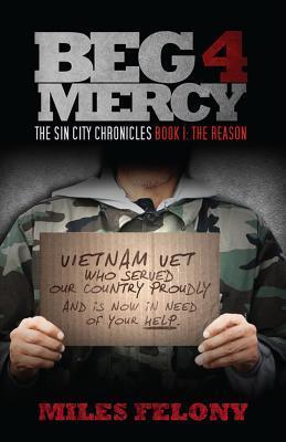 Beg 4 Mercy