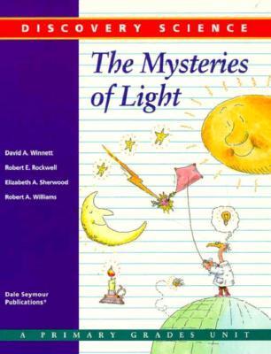 Mysteries of Light