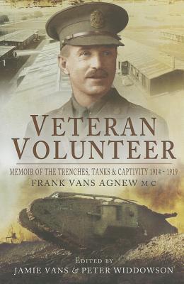 Veteran Volunteer