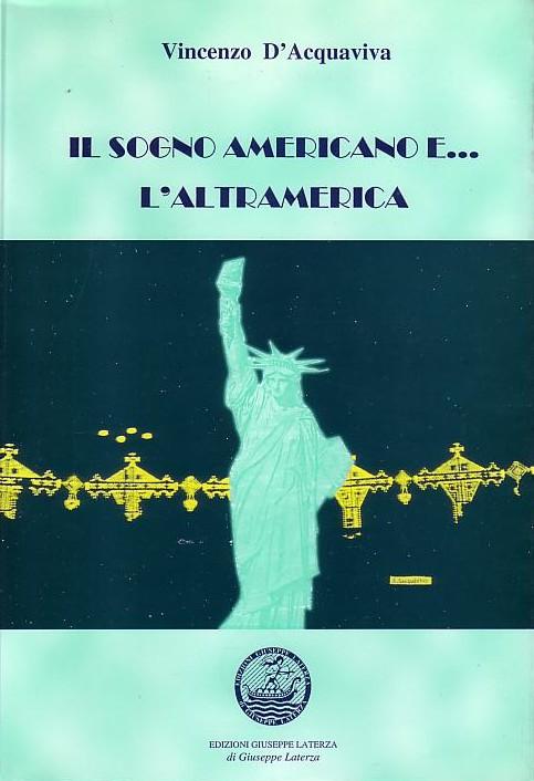 Il sogno americano e