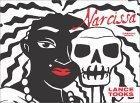 Narcissa