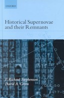 Historical Supernovae and Their Remnants