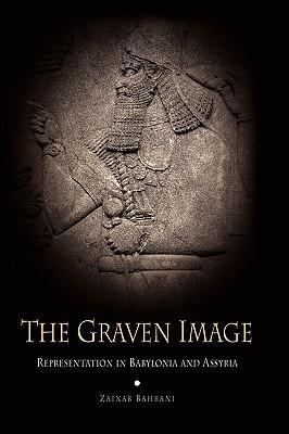 The Graven Image