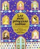 Las siete princesas sabias