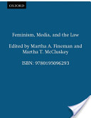 Feminism, Media, and the Law