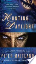 Hunting Daylight