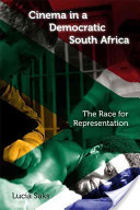Cinema in a Democratic South Africa